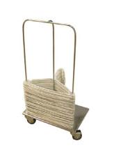 Galgmagasin-med-hjul